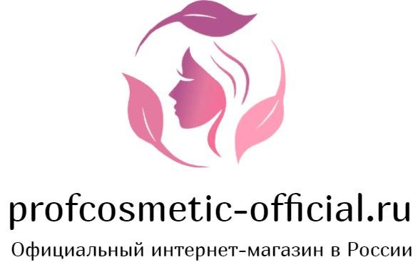 профессиональная косметика бренды